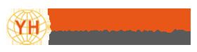 瑩鴻貿易logo